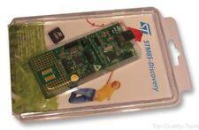 Kit, Entwicklung, STM8S mit Debugger, Teilenr. STM8S-Discovery