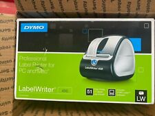 Dymo Label Writer 450 Professional Label Printer For PC And mac