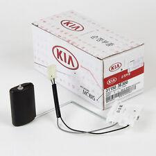 Genuine OEM Kia Fuel Pump Sending Unit for 2003-04 3.5L Sorento 31150-3E300