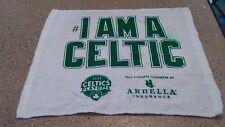# I am a Celtic 2012 Rally Towel