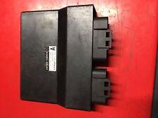 Ignition Brain Box Blackbox Zündbox TCI CDI Suzuki Bandit GSF 1250 32920-18H00