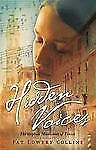 Hidden Voices: The Orphan Musicians of Venice by Pat Lowery Collins SC ARC