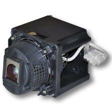 Alda PQ Beamerlampe / Projektorlampe für HP L1695A Projektoren, mit Gehäuse