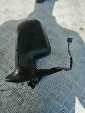 2003 JEEP GRAND CHEROKEE MK2 FRONT DRIVER SIDE WING MIRROR