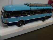 1/43 norev Saviem sc1 1964 Service scolaire 521011 precio especial 49,99