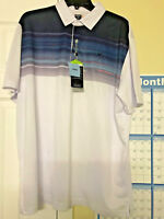 Men's Callaway Golf Opti-Dri Polo Shirts MSRP: $65 Brand New Several Styles WT