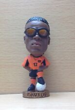 CORINTHIAN EDGAR DAVIDS HOLLAND CG190 CLUB GOLD PROSTAR FIGURE