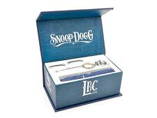 Vaporizer Snoop Dogg | Micro-G pen