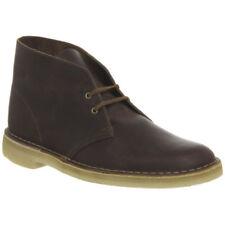 d8004ce8e01890 Clarks Originals Men s Casual Shoes