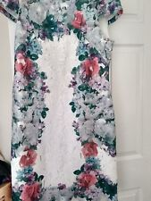 Stunning dress from Phase  eight 18. Excellent condition. Kailey Dress