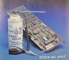 Aeroground - Aerosol Static Control Device - Tech Spray 1916-F