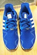 Adidas Eqt Trainer size 8 and half mens