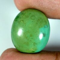 Details about  /3x5mm To 10x14mm Pear Cabochon Natural Tibetan Turquoise Loose Gemstone