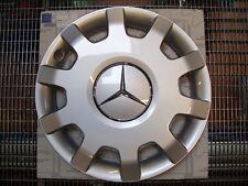 "original Mercedes Benz Radkappe 16"" 16 Zoll W 245 B-Klasse (1225)"