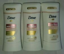 Dove Even Tone Antiperspirant Deodorant for Uneven Skin Tone Rejuvenating