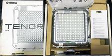Sequencer Yamaha Tenori-ON versione INTROVABILE in MAGNESIO