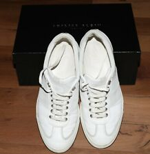 PHILIPP PLEIN Sneakers LIMITED EDITION Gr.43