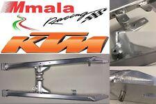 FORCELLONE  ***DM*** KTM SX 65 2016/2017 swingarm Schwinge basculante --