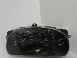 Speedometer Instrument Cluster 2005-2006 Subaru BAJA 136K Miles 85014AE03A