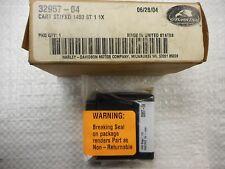 Genuine HARLEY DAVIDSON CART ST / FXD 1450 ST 1 1X 32957-04