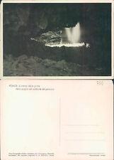"""PONZA - INTERNO GROTTA DELLO SCOGLIO DEL """"CALZONE DEL PARROCO """" (rif.fg.7333)"""