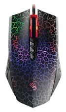 4TECH Bloody A7 (newest version A70) A4TECH GAMING MOUSE OPTICAL 4000DPI WIRED