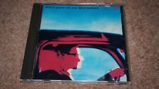 U2 - WHO'S GONNA RIDE YOUR WILD HORSES (RARE 1992 CD SINGLE)