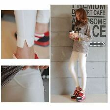 Unbranded Cotton Regular Size Leggings for Women