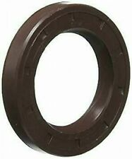 Oil Seal Rear Wheel Outer fits Isuzu TFS TFR KB Chevrolet LUV WFR Trooper UBS