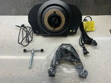 Thrustmaster TX Feedback Racing Simulator Wheel Servo Base