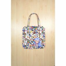 Blythe Doll Bag Frill Bag Dazzling TSUMORI CHISATO Collaboration from Japan