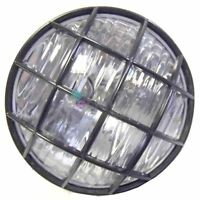 BICYCLE FRONT DYNAMO LIGHT CLASSIC LOOKING WITH FITTINGS BIKE CYCLE HEADLIGHT