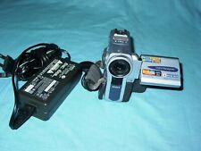 Sony  DCR-PC 8 E