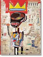 Basquiat : And the Art of Storytelling, Hardcover by Nairne, Eleanor; Holzwar...