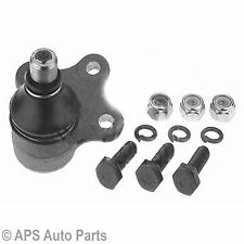 Ford Mondeo MK1 MK2 Lower Ball Joint NEW Replacement Part Service Car Van Strut