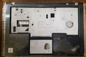 Lenovo Thinkpad T14 T14s 20S0 20S1 20S4 20S5 5CB0S95413 Palmrest Keyboard Bezel