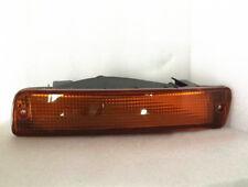 2PCS Turn Signal Light for Toyota Land Cruiser LC80 FJ80 FZJ80 4500 1991-1997