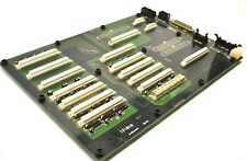 KAWASAKI 1BX-51 MODULE INTERFACE CIRCUIT MOTHER BOARD PC CARD
