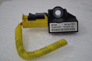 Honda Cr-V Re Sensor Crashsensor Crash Airbag 77970-SWA-E113-M4 Airbag Sensor