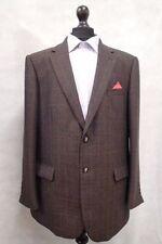 Button Woolen Brook Taverner Other Men's Jackets