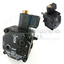 DANFOSS bfp21r3 compact pompe à huile 071n0157 tva inclus