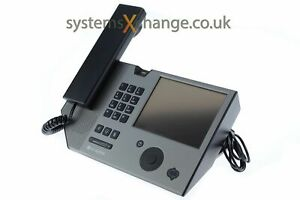 ☆ LG Nortel IP8540 IP 8540 Touch Screen IP VoIP Phone I FREE SHIPPING