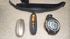 Nike Triax CV10 SM0020-001 Wrist Watch for Unisex