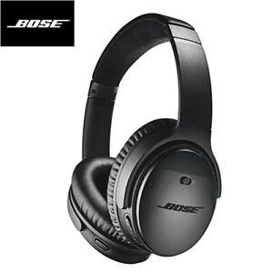 Bose QuietComfort 35 ii QC35 Bluetooth Active Noise Cancelling Headphones