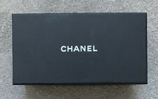 Chanel Small Box,