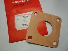 Homelite Pump Shim 43269 for Ap2151, Ap2203, Ap3151, Ap5201