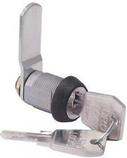 Hebelschloss,Spindschloss ,Möbelschloss Briefkastenschloss Euro-Locks X 78 20mm
