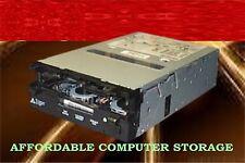 SONY 260GB AIT-3 Internal TAPE DRIVE LVD SDX-700V SDX-700 loader library bezel
