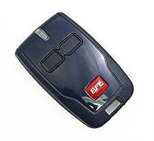 Bft Télécommande Portail MITTO B Rcb2