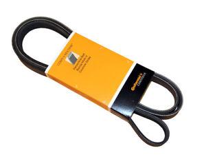 Serpentine Belt CRP PK060790